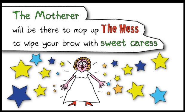 8-The-motherer-story-final-for-web